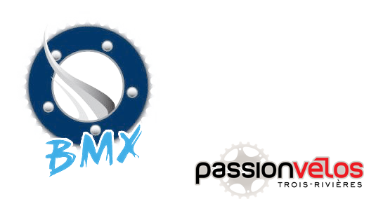 BMX Cap